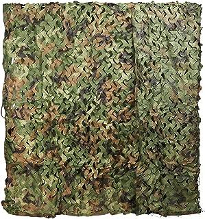 Annay Camo Netting Woodland Camouflage net
