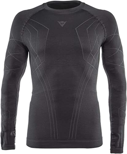 Dainese Hp1 BL M Shirt Layer de Ski Homme
