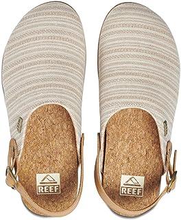 Reef Women's Low-Top Sneakers