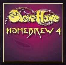 Homebrew 4 (2009)