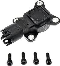 Dorman 917-600 Variable Timing Eccentric Shaft Sensor