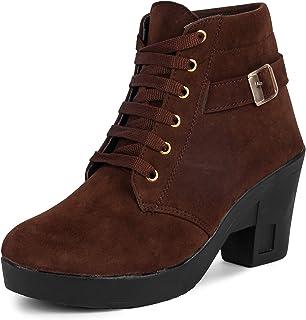ABJ Fashion Latest Stylish Boots for Women