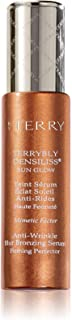 BY TERRY Terrybly Densiliss Sun Glow N Degree3 Bronze, 1 Fluid Ounce