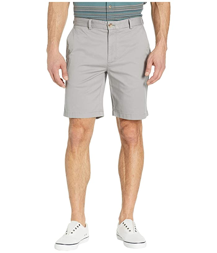 Vineyard Vines 9 Stretch Breaker Shorts