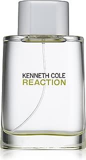 Best kenneth cole reaction fragrance set Reviews