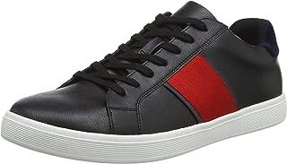 Aldo Cowien, Men's Fashion Sneakers
