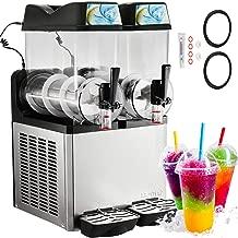 strawberry daiquiri machine
