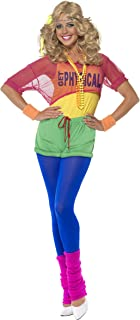 barbie 60's costume