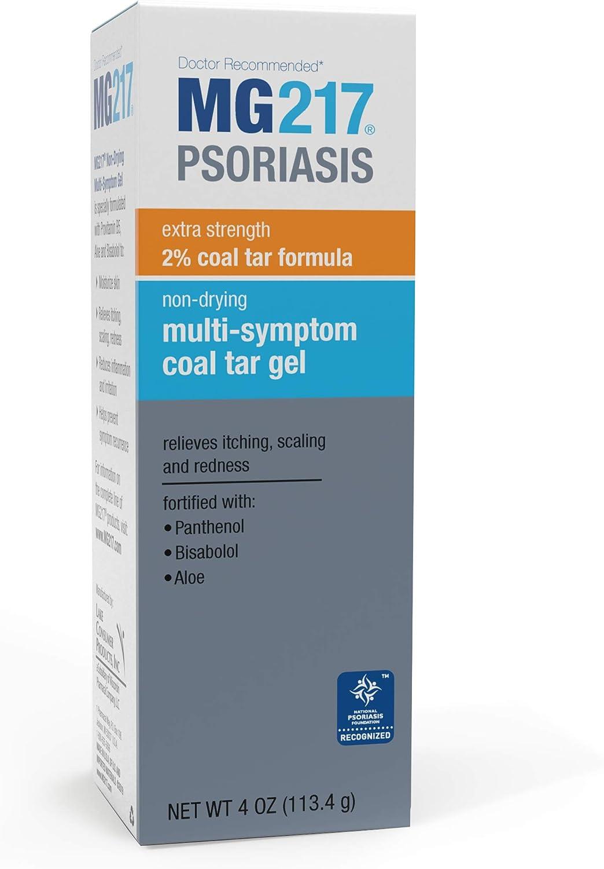 mg217 psoriasis cream walgreens)