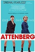 attenberg movie