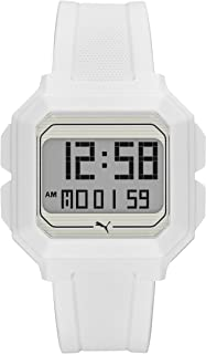 Men's Remix Digital Sports Watch - 42MM