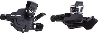 SRAM X3 Trigger 7v Rear Shifter 2016