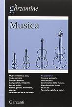 Scaricare Libri Enciclopedia della musica PDF