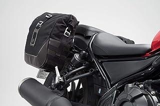 Legend Gear Seitentaschen Set, Honda CMX500 Rebel (2016 )