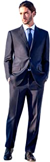super 150 wool mens suits