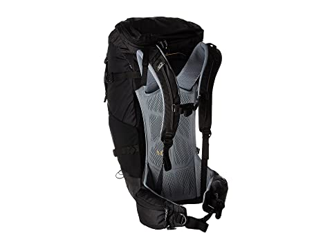 Jack Wolfskin Orbit 36 Pack Phantom 2018 Newest Cheap Price Discount Popular Really Cheap Shoes Online Buy Cheap Recommend QQ7o5M