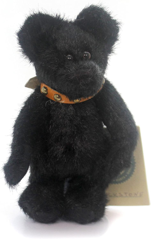 Boyds Bear Blackstone 584007 by Boyds Bears