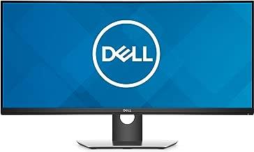Dell P3418HW 34