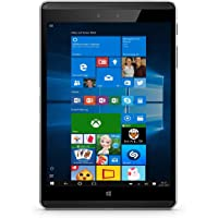 Deals on HP Pro Tablet 608 G1 x5-Z8550 64GB SSD Refurb