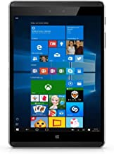 HP Pro 608 G1 Professional Tablet 7.86
