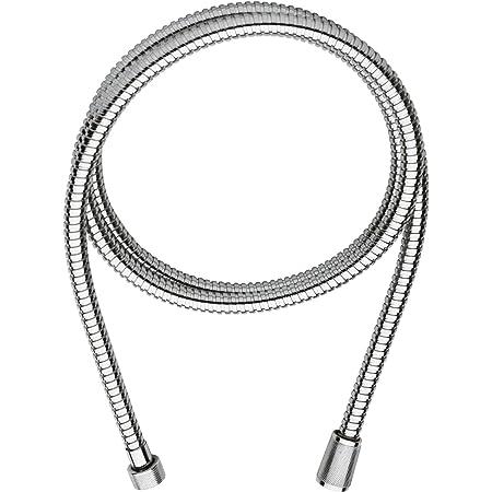 Grohe Relexaflex - Flexo Metalico 2000 mm (Ref. 28140000)