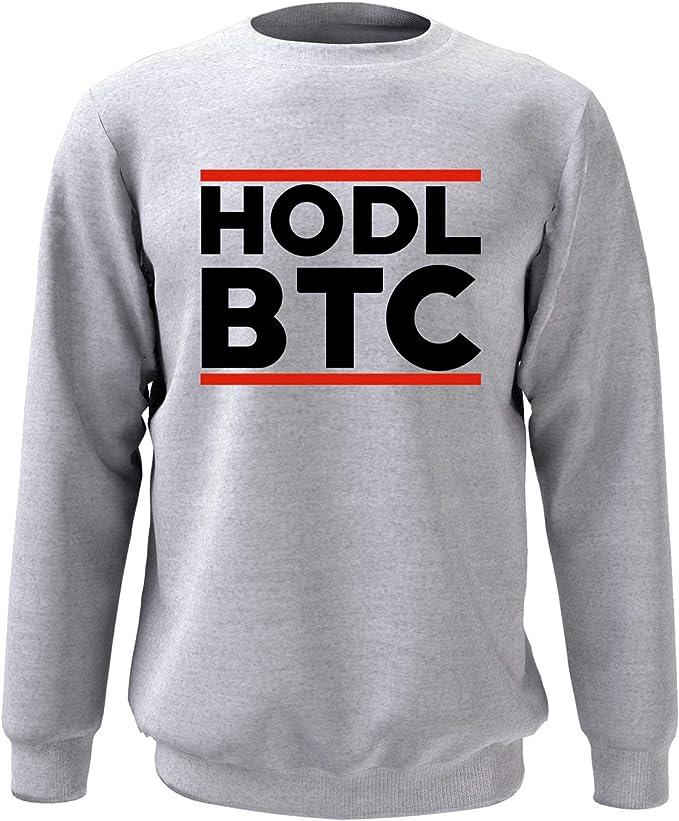 mmm bitcoin registrazione