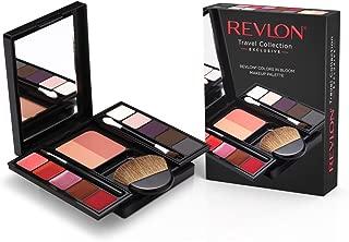 Revlon Colors in Bloom Makeup Palette