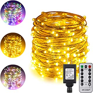 Best string lights balcony Reviews