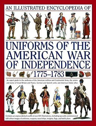 Amazon Com Military Uniforms Books