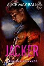 Jacker: Criminal Romance