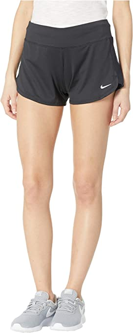 0bf08ad4a4 Nike. Solid Element Swim Boardshorts. $37.50MSRP: $50.00. Solid Shorts  Cover-Up