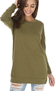 Best army olive green Reviews