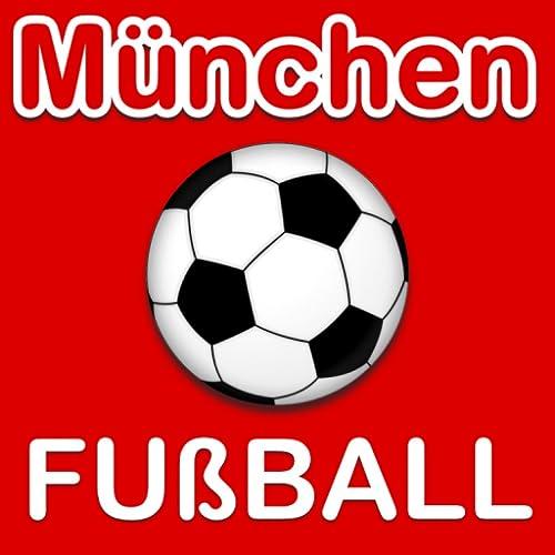 B. München Fußball Nachrichten (Kindle Tablet Edition)