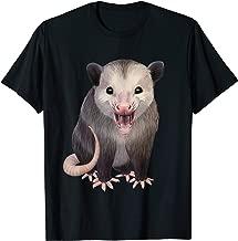 Happy Possum Shirt