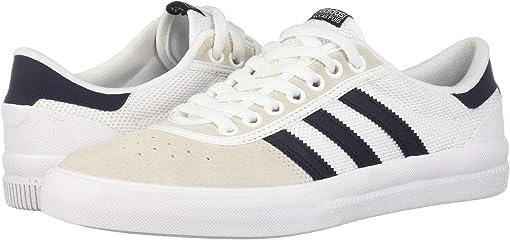 Footwear White/Legend Ink/Footwear White