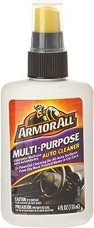 مُنظّف سيارات متعدد الاستخدامات من ارمورال، 118 مل (عبوة صغيرة)