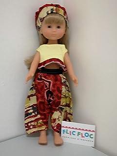 69d0869897a5c9 Amazon.fr : 0 à 20 EUR - Poupées, figurines et accessoires / Jeux et ...