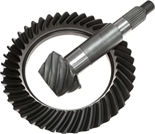 Motive Gear (D60-538) Performance Ring and Pinion Differential Set, Dana 60 Standard, 43-8 Teeth, 5.38 Ratio