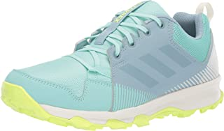 Best adidas trail running shoes ladies Reviews