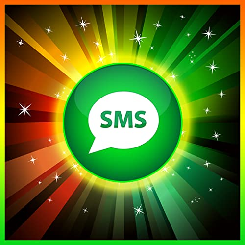 SMS Ringtones (Best Message Ringtones For Android)