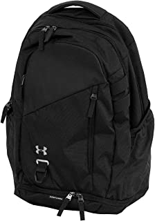 Hustle 4.0 Backpack, Black (005)/Black