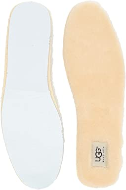 UGGpure Replacement Insole