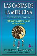 Cartas de la medicina, las (2014