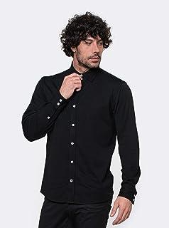 9a7f0c503 Moda - R$300 a R$500 - Camisas / Roupas na Amazon.com.br