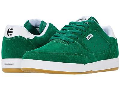 etnies Veer (Green) Men