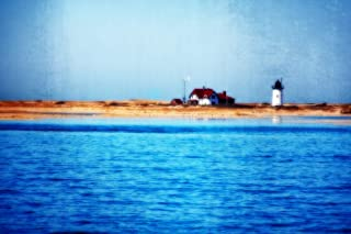 Best race point lighthouse provincetown ma Reviews