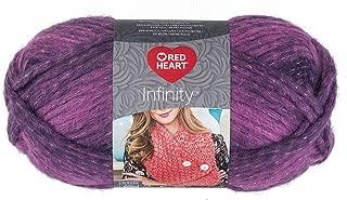 Red Heart E831.9280 Fur Yarn Peachie