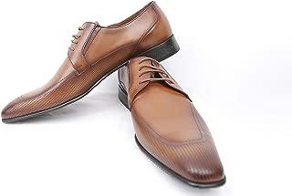 Fastyle 22671 Erkek Ayakkabı