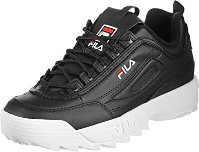 amazon fila casual zapatillas casual
