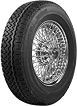 Michelin X Multi Energy D Commercial Truck Radial Tire-275/80R22.5 146M